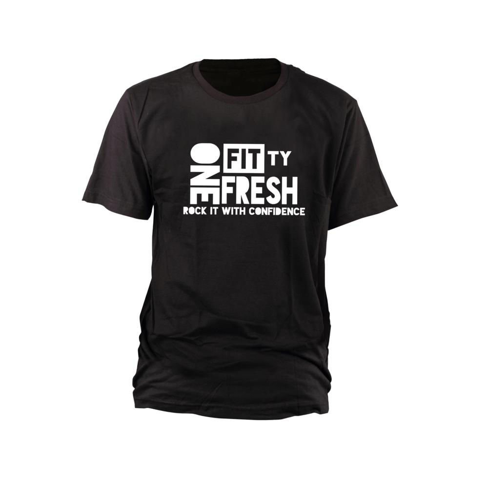 One Fitty Fresh Black Mockup.png