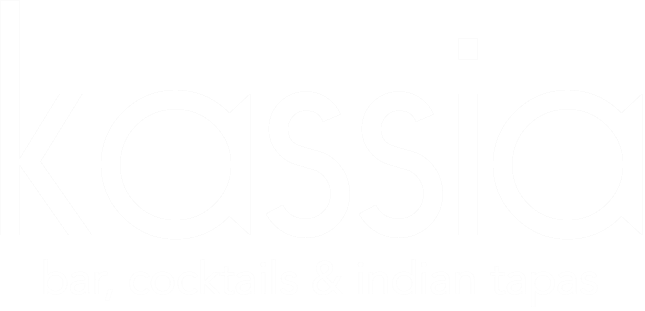 Kassia | bar, cocktails & indian tapas