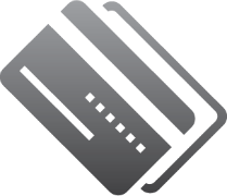 credit-card-icon-png-4426.png