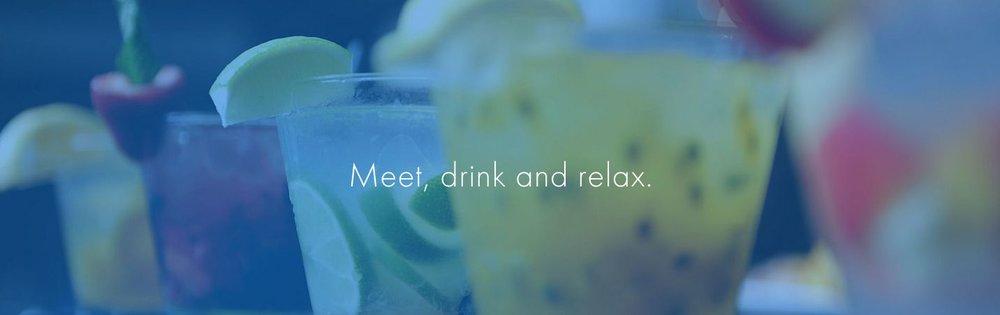 Drink Header.jpg