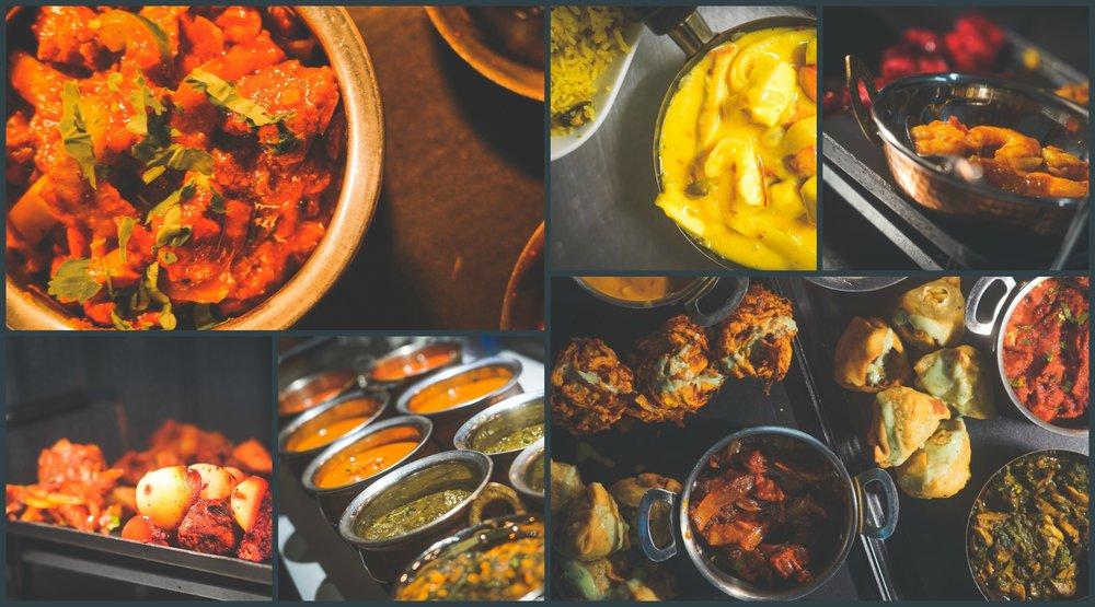 Kassia Food.jpg