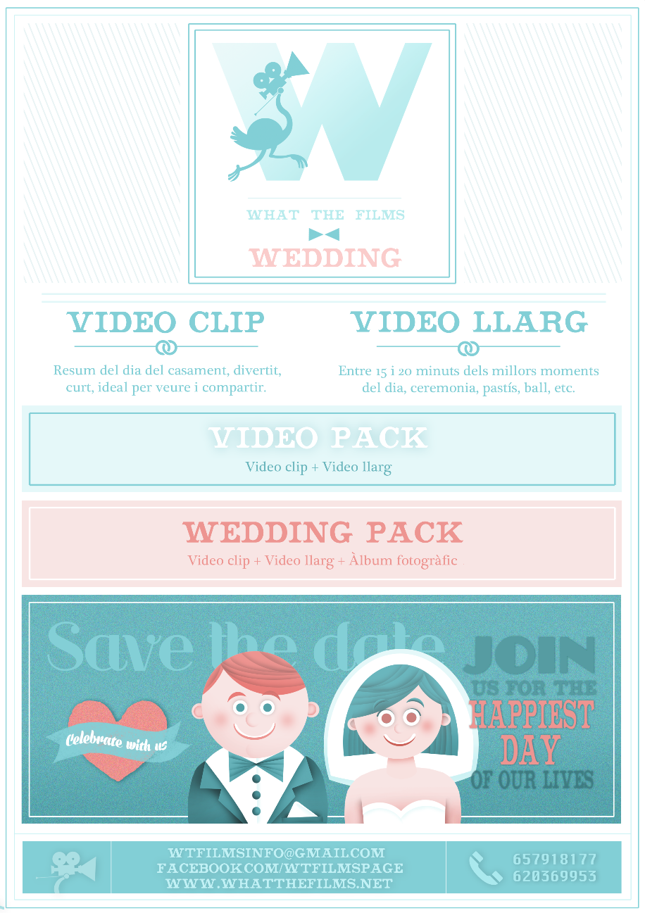 wedding cartell web.png