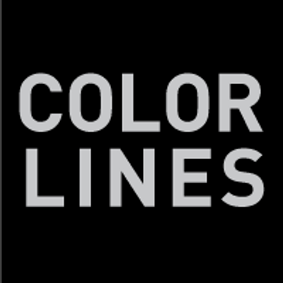 colorlines.png