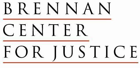 20100304214046_Brennan_Logo_2007_small.JPG