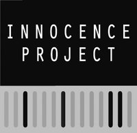 innocence project.jpg