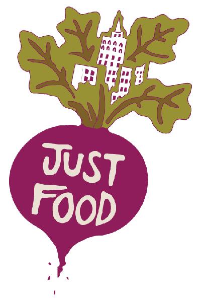 justfood.png