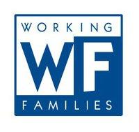 wfp-square-logo-jpg.jpg