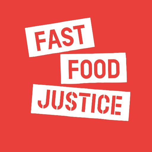 FFJ logo.jpg