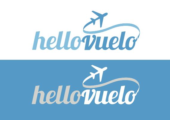 Copy of Hello Vuelo