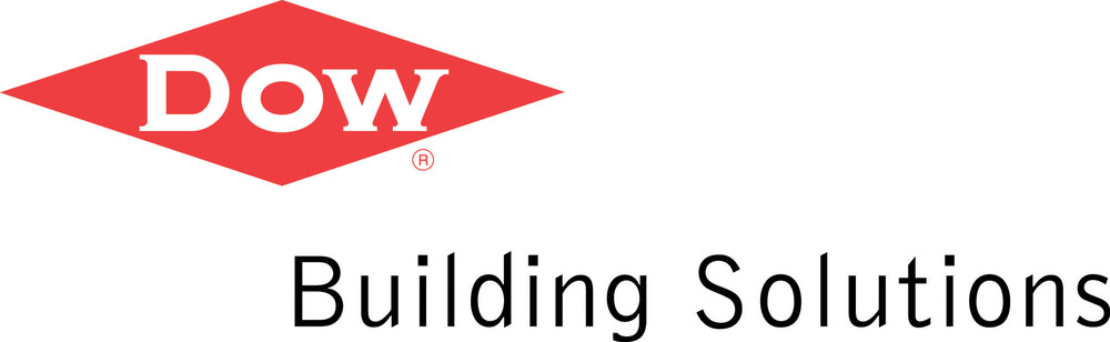 DowBuildingSolutions