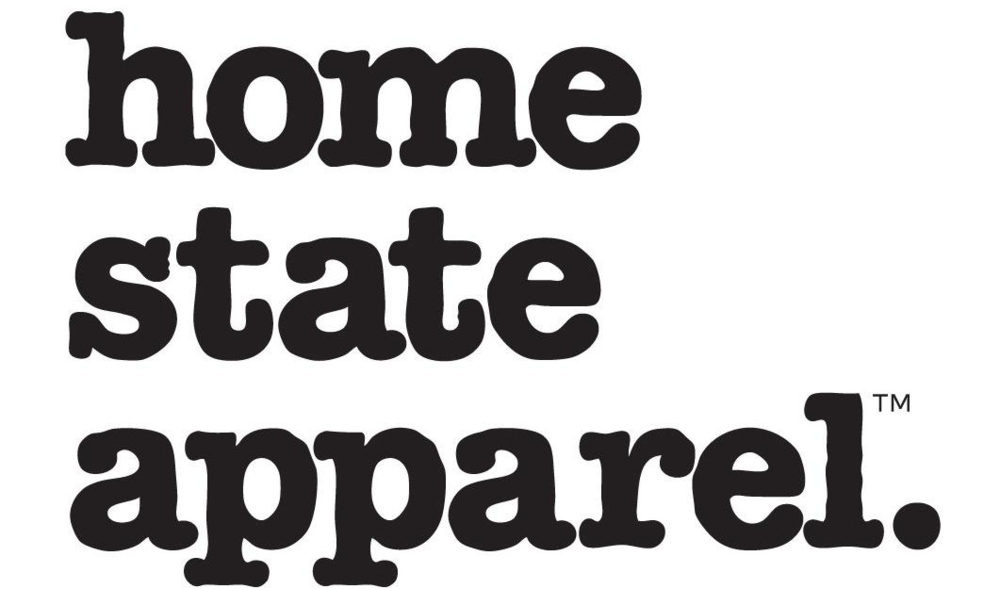 HomeStateApparel