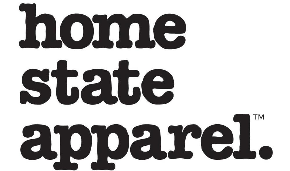 HomeStateApparel