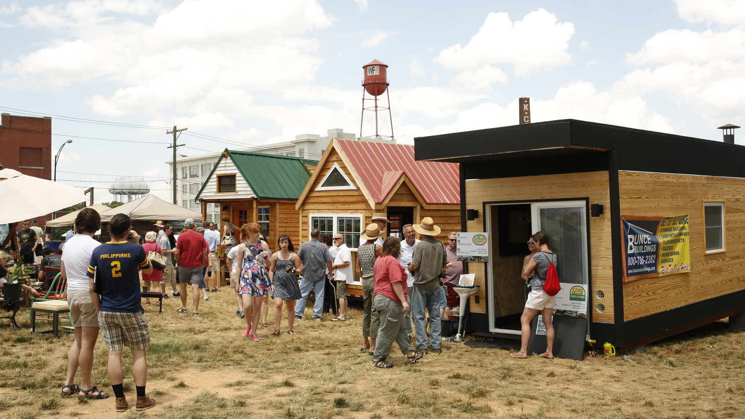 tiny house community. _K3_4523.JPG. Tiny House Expedition Community
