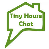 tiny-house-chat-logo-300-x-350.jpg