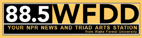 WFDD_logo.png