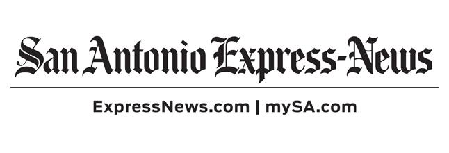 san-antonio-express-news.png