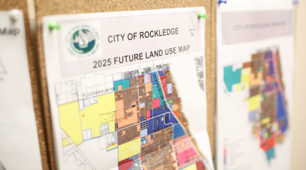 Rockledge, Fl, creates model zoning for tiny house pocket neighborhoods