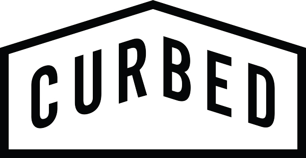 Curbed_Logo_Outline_Black-01.jpg
