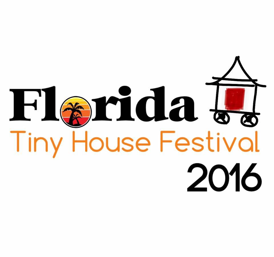 living tiny legally u2014 tiny house expedition