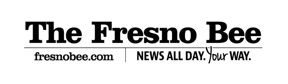 fresnobee-logo.jpg