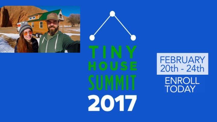 Online Summit.jpg