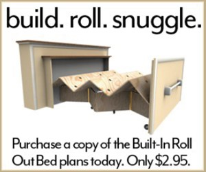 Roll-Out-Bed-Ad.jpg