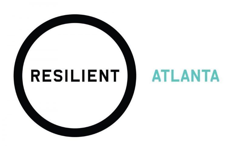 ResilientAtlantaLogo-003-768x494.jpg