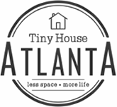 tiny-house-logo.png