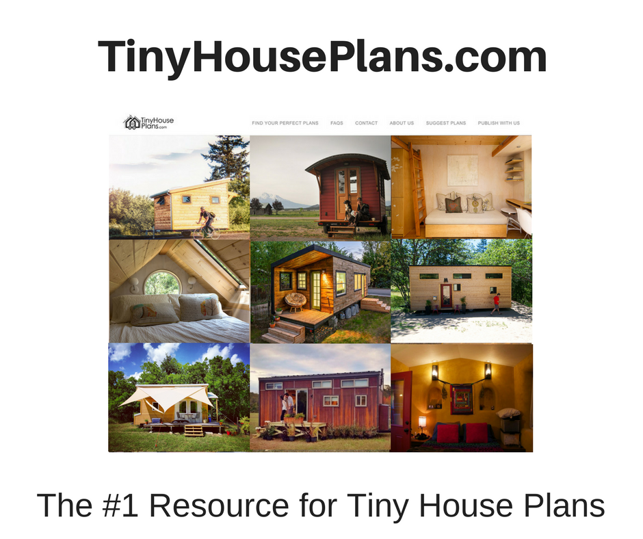 940 x 788 TinyHousePlans.com Affiliate graphic-1.png