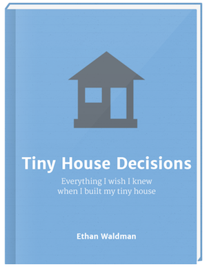 Tiny-House-Decisions-cover-300.png