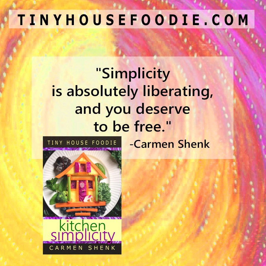 kitchen simplicity_quote.jpg