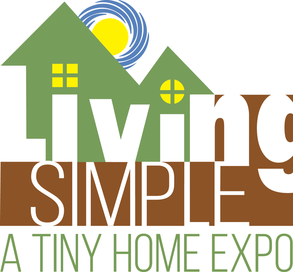 Event Calendar Tiny House Expedition