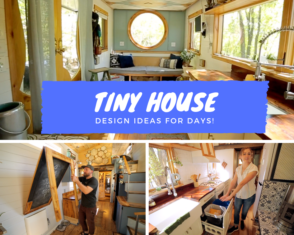 Tiny House Design Ideas.png