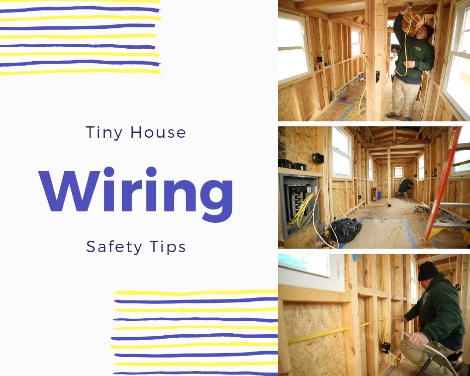 tiny house wiring_blog.png