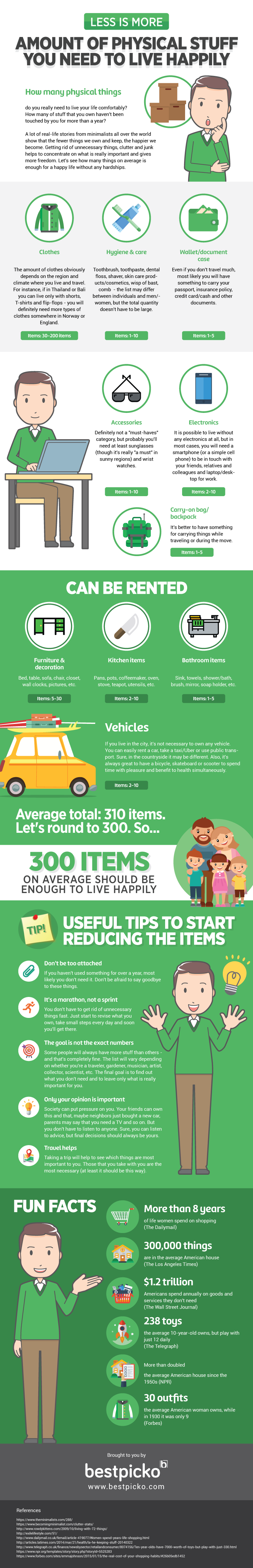Amount_of_physical_stuff_Infographic_Bestpicko.png