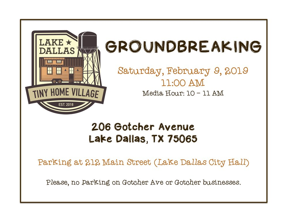LD Tiny Home Groundbreaking flyer.jpg