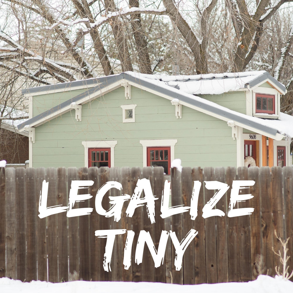 legalize tiny.jpg
