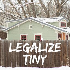 legalize tiny.jpg