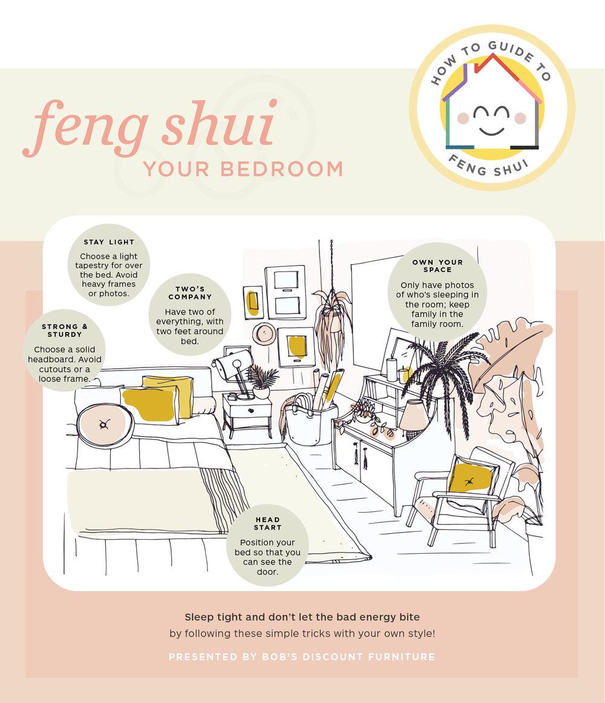 Bobs_FengShui_Bedroom.jpg
