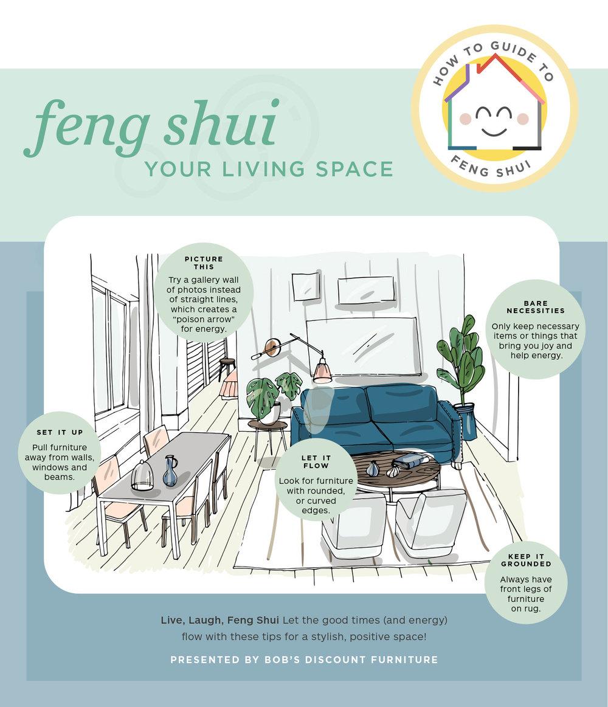 Bobs_FengShui_Living.jpg
