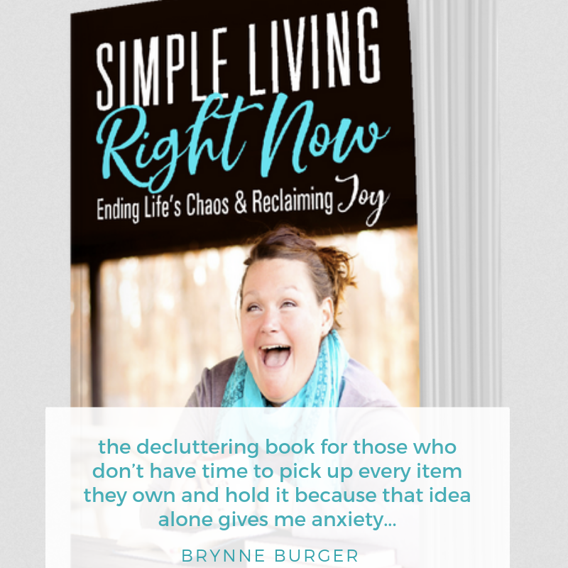 simple living right now_book.png