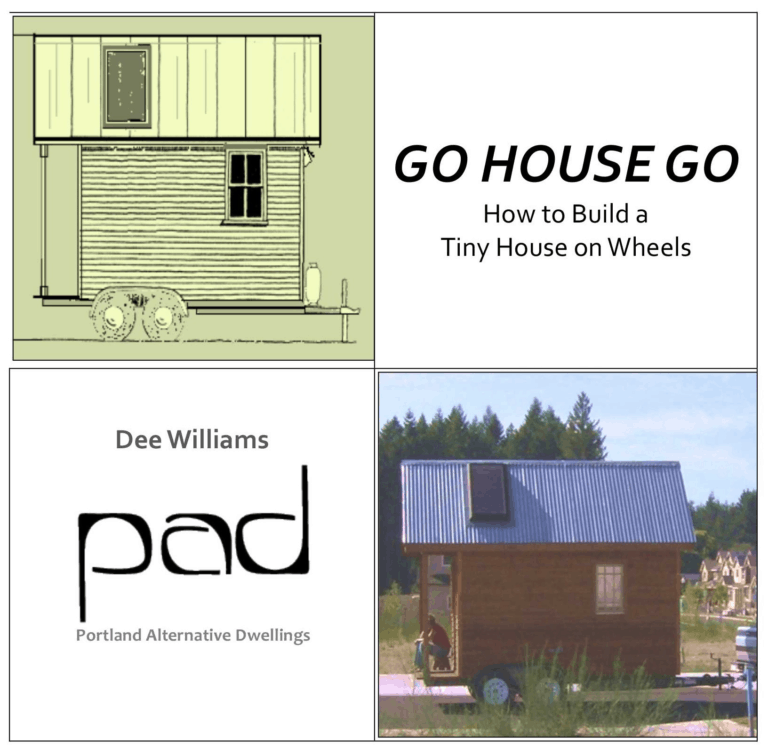 Go-House-Go-by-Dee-Williams-Cover-768x754.png