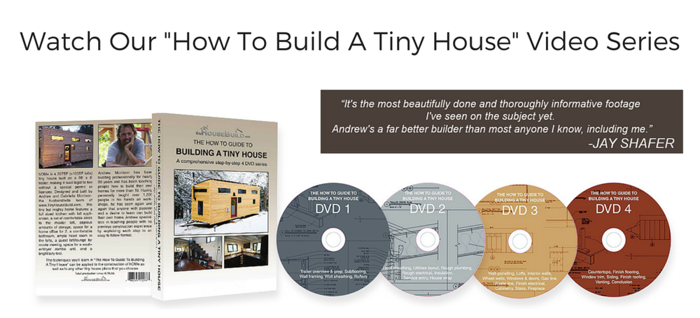 tiny_house_build_site_mockup_1.png