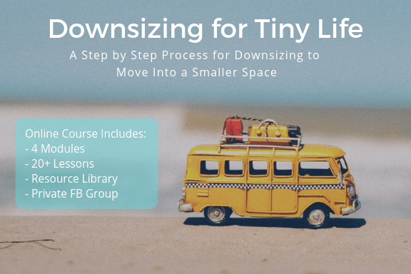 Downsizing_For_Tiny_Life_Course_Info.png