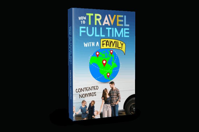 TravelFullTimeBook-768x512.png