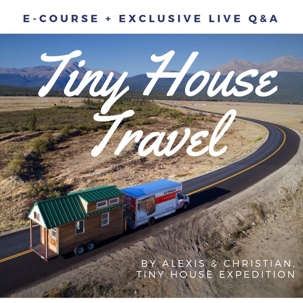 promo image_THOWtravel_2.png