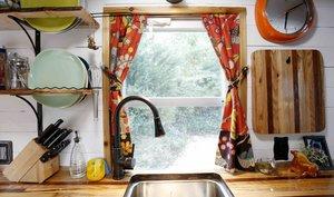 tiny home kitchen.jpg