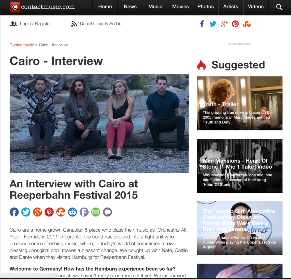 Cairo_interview.png