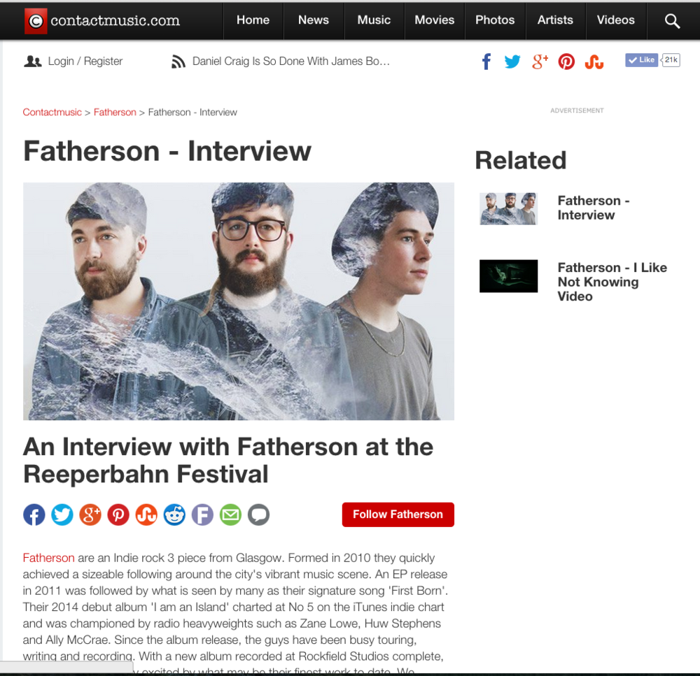 Fatherson_interview.png