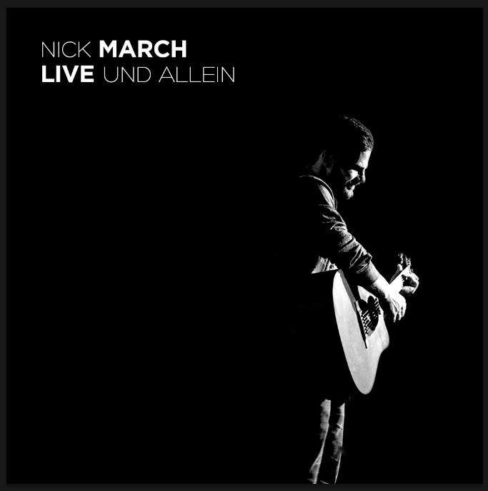 nick_march.jpg